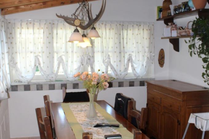 soggiorno-villa-nuova-costruzione-in-vendita-toscana-versilia-forte-dei-marmi