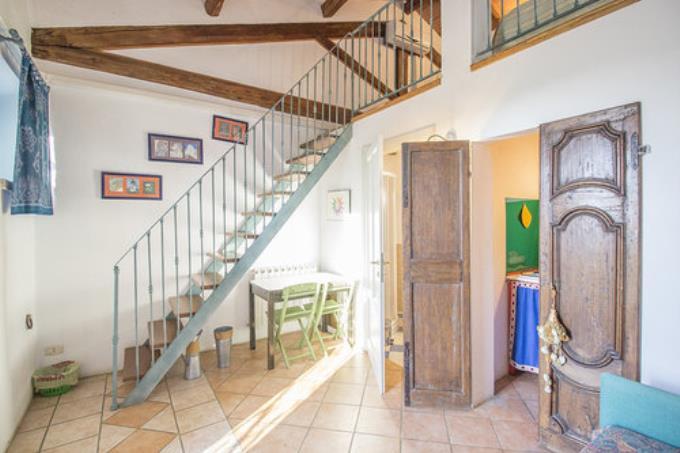 soppalco-guesthouse-antico-rustico-piscina-in-vendita-toscana-grosseto-scansano