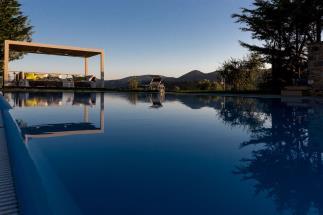 Casale di lusso con piscina in vendita Toscana | Pisa