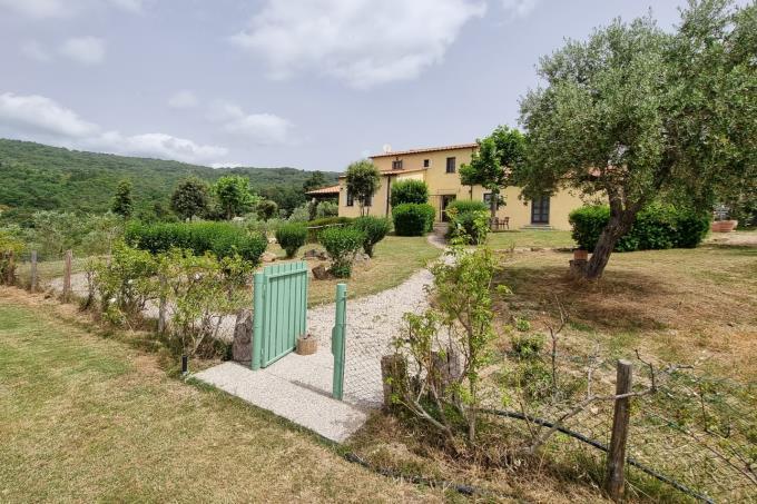 splendida-villa-di-campagna-con-piscina-6-camere-in-vendita.-toscana-valdicornia-suvereto
