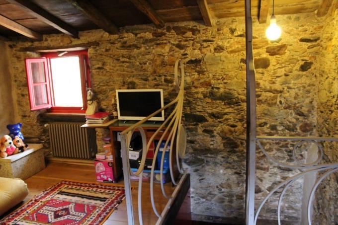 muri-interni-in-pietra-rustico-vendita-toscana-pietrasanta