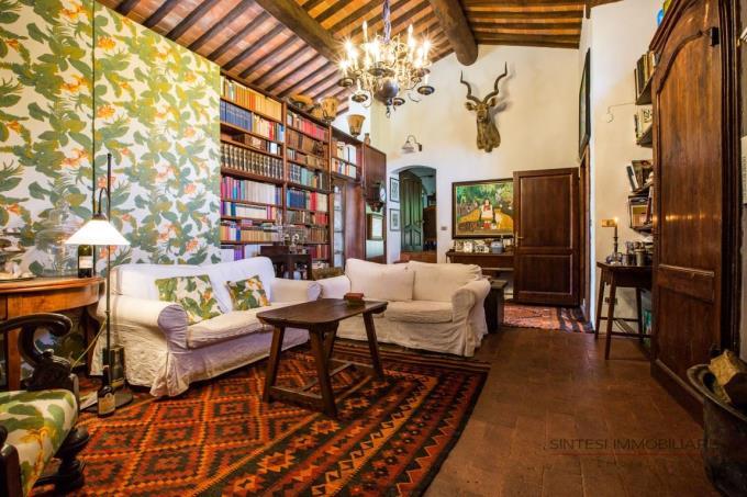 studio-villa-settecentesca-vendita-toscana-maremma