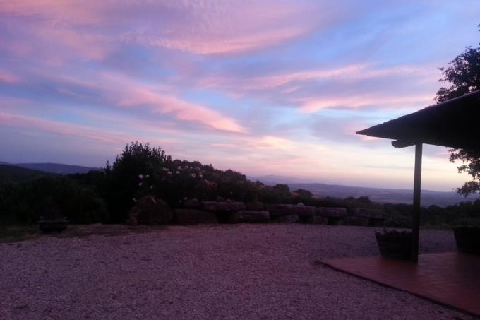 tramonto-casale-in-pietra-vista-mare-in-vendita-toscana-grosseto-saturnia