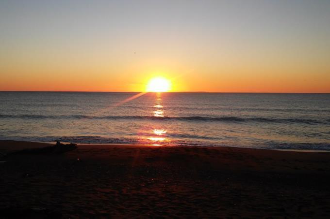 tramonto-in-toscana-marina-di-castagneto