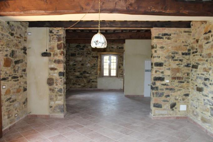 taverna-casale-4-camere-vendita-toscana-monteverdi-marittimo