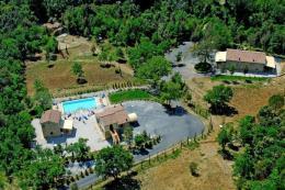 tenuta di prestigio con 3 casali e piscina tra Suvereto e Castagneto Carducci