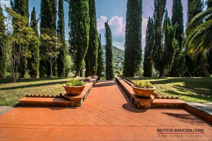 terrazza-casale-di-prestigio-con-piscina-vicino-baratti-in-vendita-toscana-livorno-suvereto