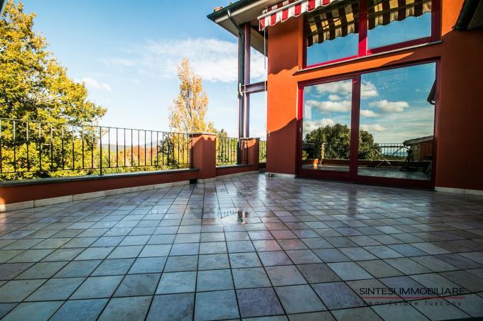 terrace-of-the-tower-luxury-estate-for-sale-tuscany-maremma-massa-marittima.jpg