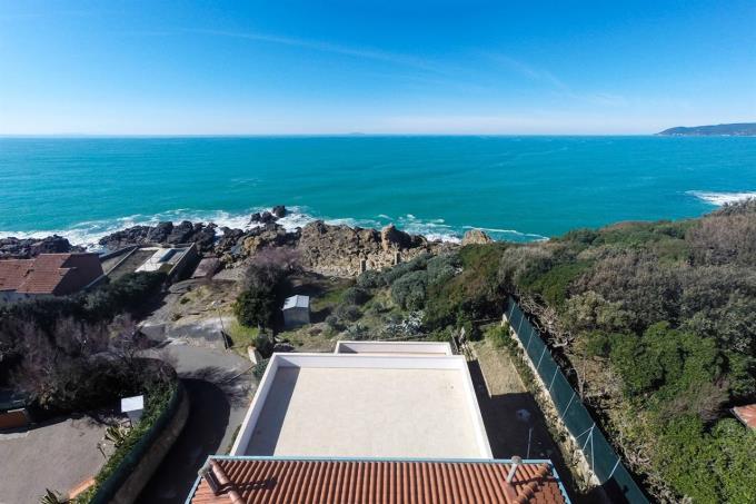 terrazza-con-splendida-vista-mare-appartamento-in-vendita-toscana-livorno-castiglioncello
