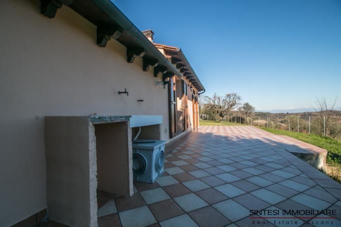 terrazza-casale-di-prestigio-con-oliveta-bio-in-vendita-toscana-pisa-lari-casciana-terme