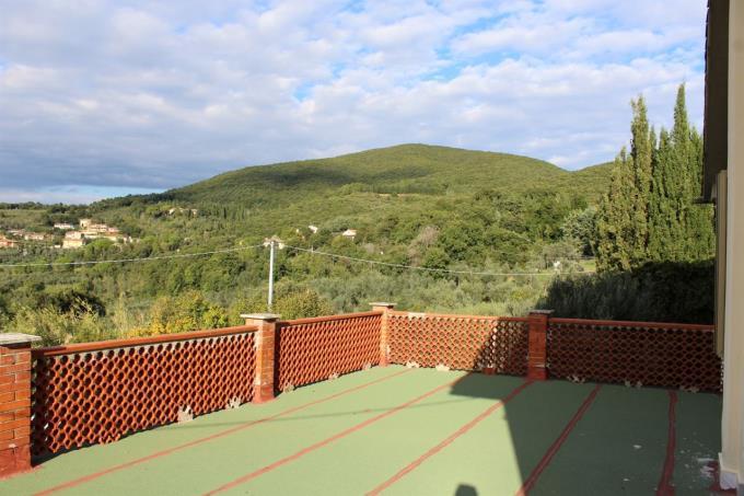 terrazza-panoramicissima-casale-in-vendita-pisa-toscana-santa-luce