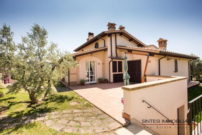 terrazza-vista-mare-esclusiva-proprieta-vendita-toscana-riparbella