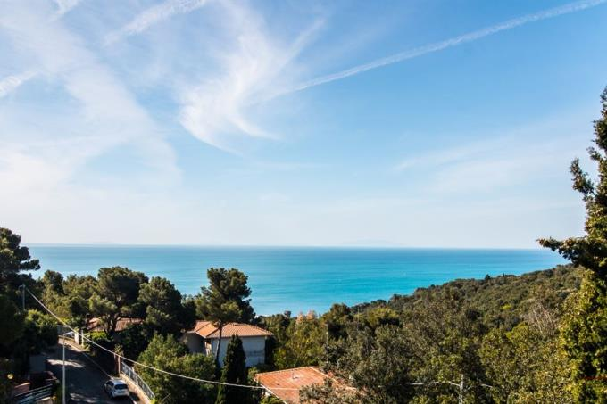 terrazza-vista-mare-villa-in-vendita-toscana-costa-livorno-quercianella