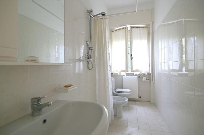 vero-affare-villa-in-vendita-Toscana-Versilia-Pietrasanta