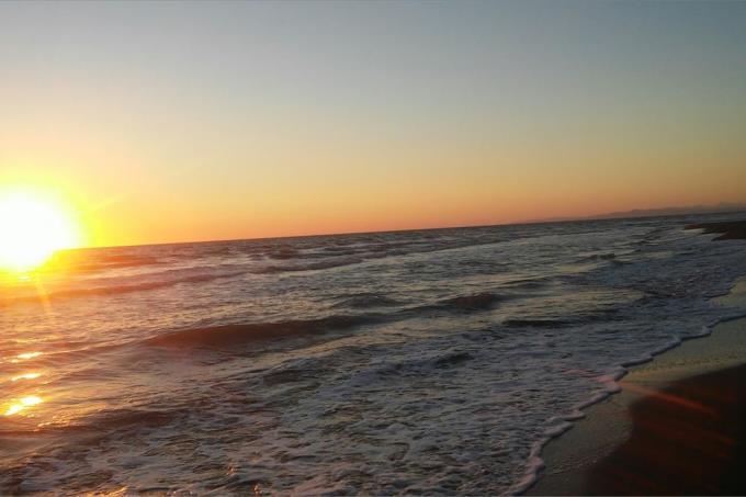 spiaggia-cecina-marina-toscana