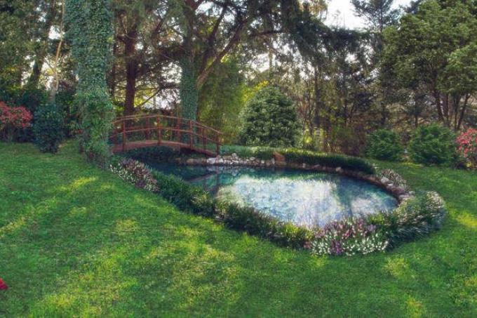 particolare-giardino-all'italiana-prestigiosa-villa-storica-in-vendita-in-umbria-spoleto