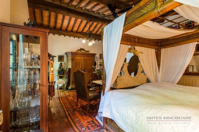 camera-principale-villa-lusso-vendita-toscana-maremma