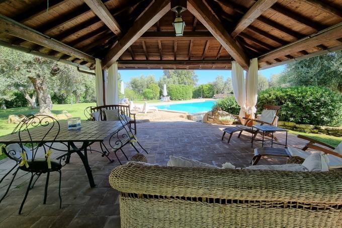 top-villa-con-piscina-guesthouse-in-vendita-toscana-grosseto-capalbio