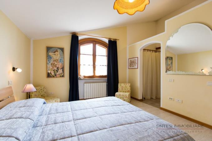 camera-ospiti-casale-ristrutturato-vendita-toscana-bibbona
