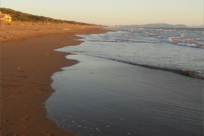 spiaggia-naturale-casale-rustico-in-vendita-toscana-castagneto-carducci