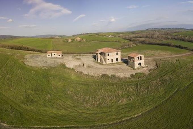 romantico-borgo-in-vendita-toscana-pisa-lajatico