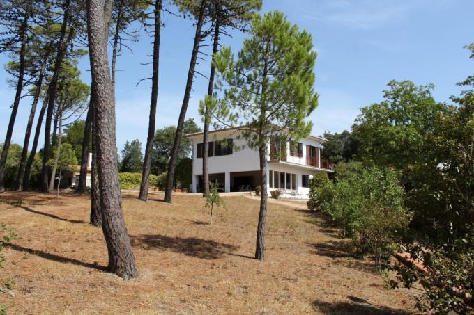 villa-casale-esclusiva-vendita-toscana-livorno-nibbiaia
