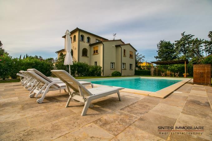 villa-con-piscina-nella-campagna-di-bolgheri-in-vendita-toscana-livorno-castagneto-carducci