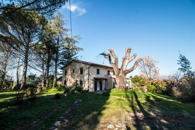 villa-di-campagna-in-vendita-toscana-pisa-lari