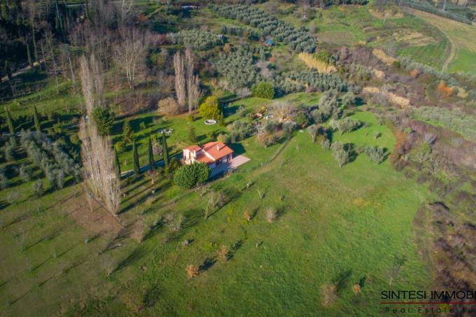 villa-di-campagna-ristrutturata-guesthouse-in-vendita-toscana-pisa-lari-casciana-terme