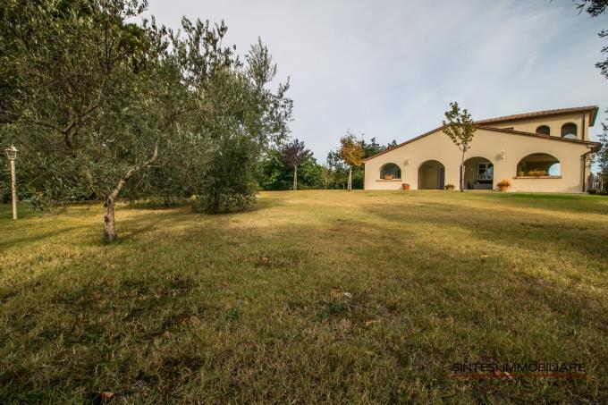 villa-di-charme-con-piscina-palestra-in-vendita-toscana-castagneto-carducci-bolgheri