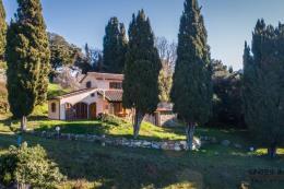 Villa di prestigio in vendita in Toscana | Livorno | tra Castagneto Carducci e suvereto