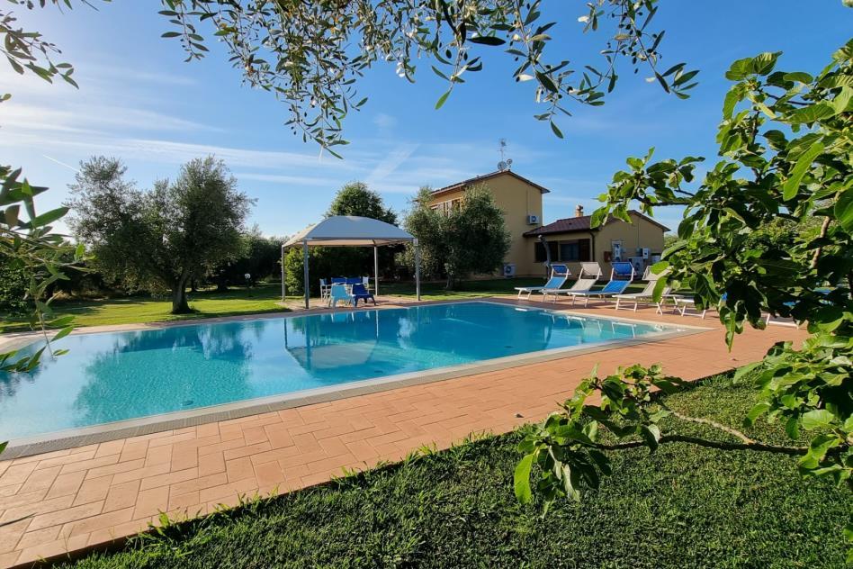 villa-di-prestigio-con-piscina-in-vendita-toscana-livorno-castagneto-carducci