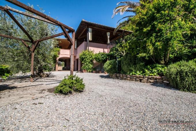 villa-di-prestigio-in-vendita-toscana-livorno-castagneto-carducci