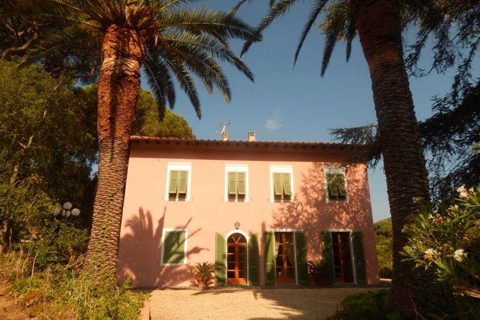 villa-di-prestigio-in-vendita-toscana-livorno-isola-d'elba