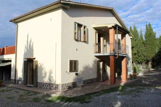 restored  villa with 3 bed for sale Tuscany | Pisa | Santa Luce