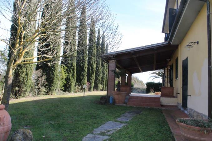 villa-novecentesca-vendita-toscana-talamone