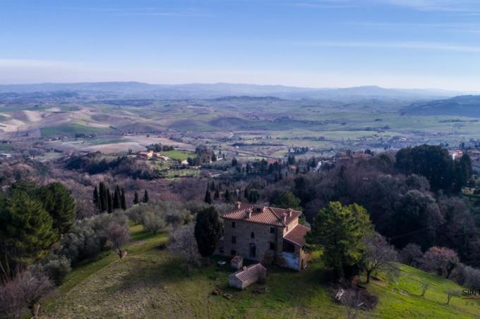villa-settecentesca-in-vendita-toscana-pisa-volterra