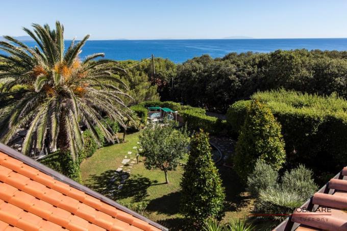 vista-fantastica-villa-vendita-toscana-castiglioncello