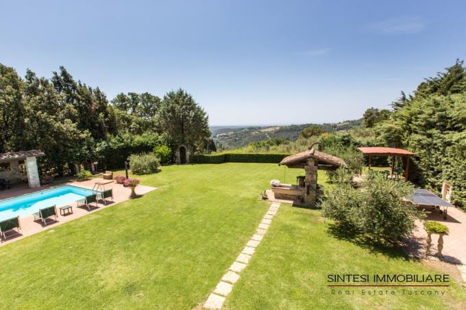 vista-mare-superba-villa-vendita-toscana-costa-etrusca